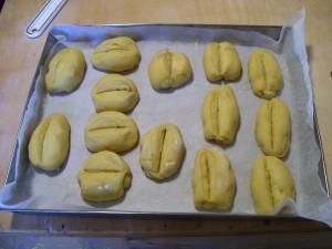 dolcetti-pinolati-con-pm-005